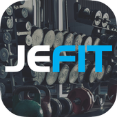 JEFIT Workout Tracker, Weight Lifting, Gym Log App 10.44 Android for Windows PC & Mac