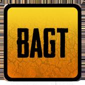 Battlegrounds Advanced Graphics Tool [NO BAN] app in PC