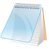 Notepad APK Download for Android