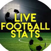 Live Soccer Stats 1.0 Latest Version Download