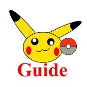 Starter Guide for Pokemon Go Latest Version Download