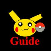 Starter Guide for Pokemon Go