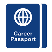 bc Career Passport  Latest Version Download