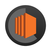 AWS EC2 Scheduler 1.00.01 Latest Version Download