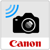 Canon Camera Connect 2.6.30.21 Android for Windows PC & Mac