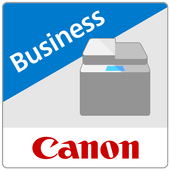 Canon PRINT Business  Latest Version Download