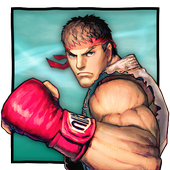Download Street Fighter IV Champion Edition 1.01.01 APK File for Android