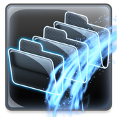 ELECOM File Manager (Explorer) APK 1.1