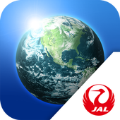 JAL Flight Navi Latest Version Download