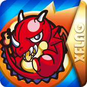 Monster Strike 8.2.3 Android for Windows PC & Mac