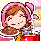 COOKING MAMA Let's Cook! 1.51.0 Android for Windows PC & Mac