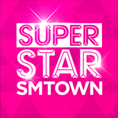 Download SUPERSTAR SMTOWN 2.2.4 APK File for Android