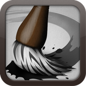 Zen Brush  Latest Version Download