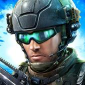 War of Nations PvP Conflict APK 7.3.4