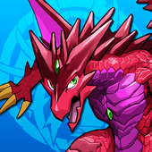 Puzzle & Dragons 18.4.0 Latest Version Download
