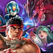 TEPPEN Latest Version Download