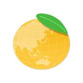 Yuzu Browser: web browser APK 4.2.3