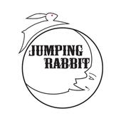 JUMPING RABBIT ジャンピングラビット  Latest Version Download