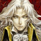 Castlevania Grimoire of Souls APK 1.1.4