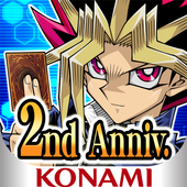 Yu-Gi-Oh! Duel Links Latest Version Download