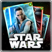 "STAR WARSâ""¢: FORCE COLLECTION APK 6.1.2"