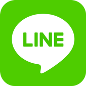 LINE: Free Calls & Messages Latest Version Download