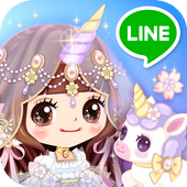 LINE PLAY - Our Avatar World  Latest Version Download
