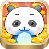 Download お小遣いが無料で稼げるお得なパンパンダ|登録不要  5.3.5 APK File for Android