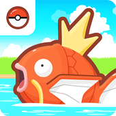 Pokémon: Magikarp Jump Latest Version Download