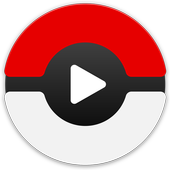 Pokémon Jukebox APK 1.3.3