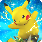 Pokémon Duel 7.0.7 Android for Windows PC & Mac