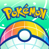 Download Pokemon HOME 1.0.9 APK File for Android