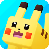 Pokémon Quest APK 1.0.0
