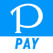 Download pixiv PAY 4.14.1 APK File for Android