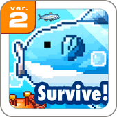Survive! Mola mola! 2.5.5 Android for Windows PC & Mac