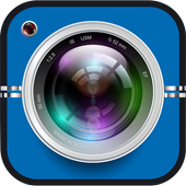 HD Camera - silent shutter Latest Version Download