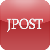 Jerusalem Post  Latest Version Download