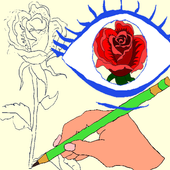 Artist's Eye Free  Latest Version Download