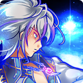 RPG Asdivine Menace APK v1.1.4g (479)