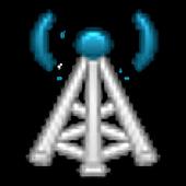Real Signal APK 4.1.9