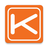 Download Kerry Express 5.4.2 APK File for Android