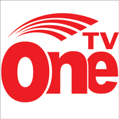 OneTV Plus 1.4.15 Latest Version Download
