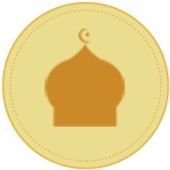 Muslim Eid 1.0 Android for Windows PC & Mac