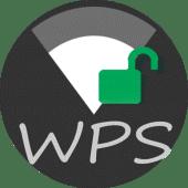WPS WPA WiFi Tester app in PC - Download for Windows 7, 8