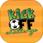 Kick Off Challenge Latest Version Download