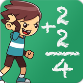 Kids Math APK 11.0.3