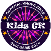 KIDS Quiz (GK) 2.0 Android for Windows PC & Mac