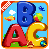 ABC Song - Rhymes Videos, Games, Phonics Learning APK 3.57