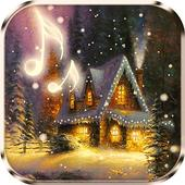 Snowfalling Live Wallpaper  Latest Version Download