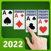 Klondike Solitaire - Patience Card Games APK 2.2.6.20210813